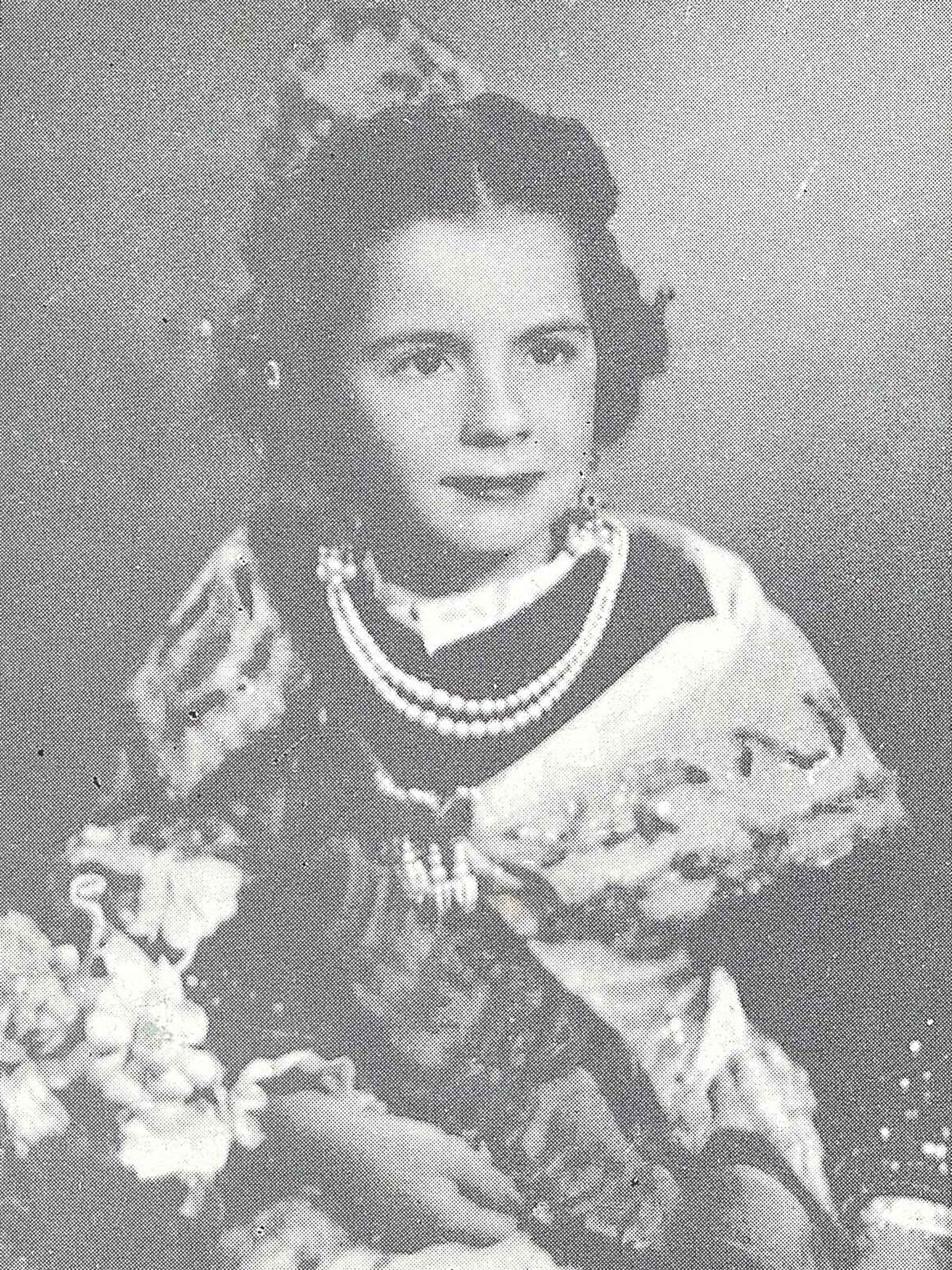 FMI_1957