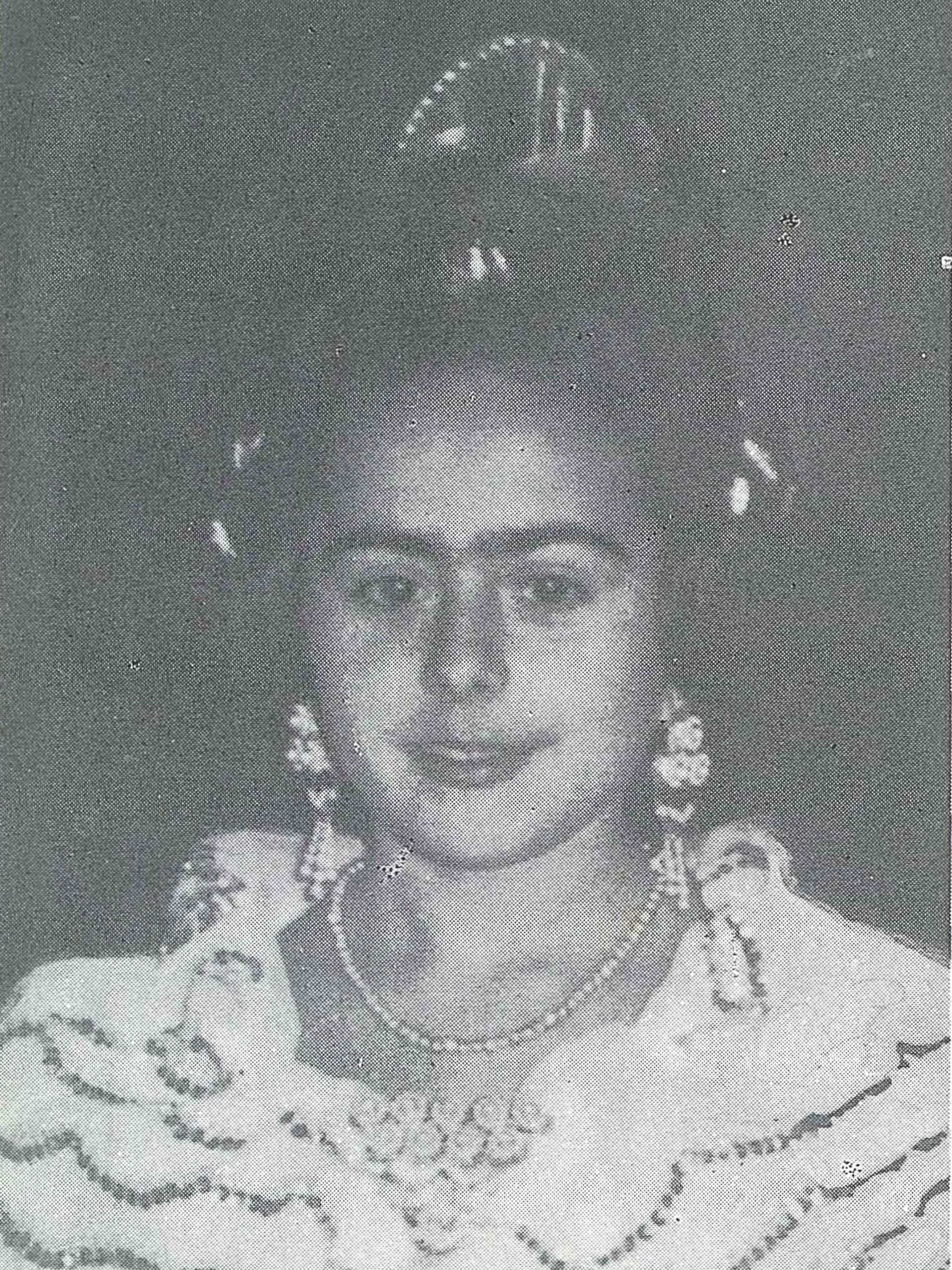 FMI_1963