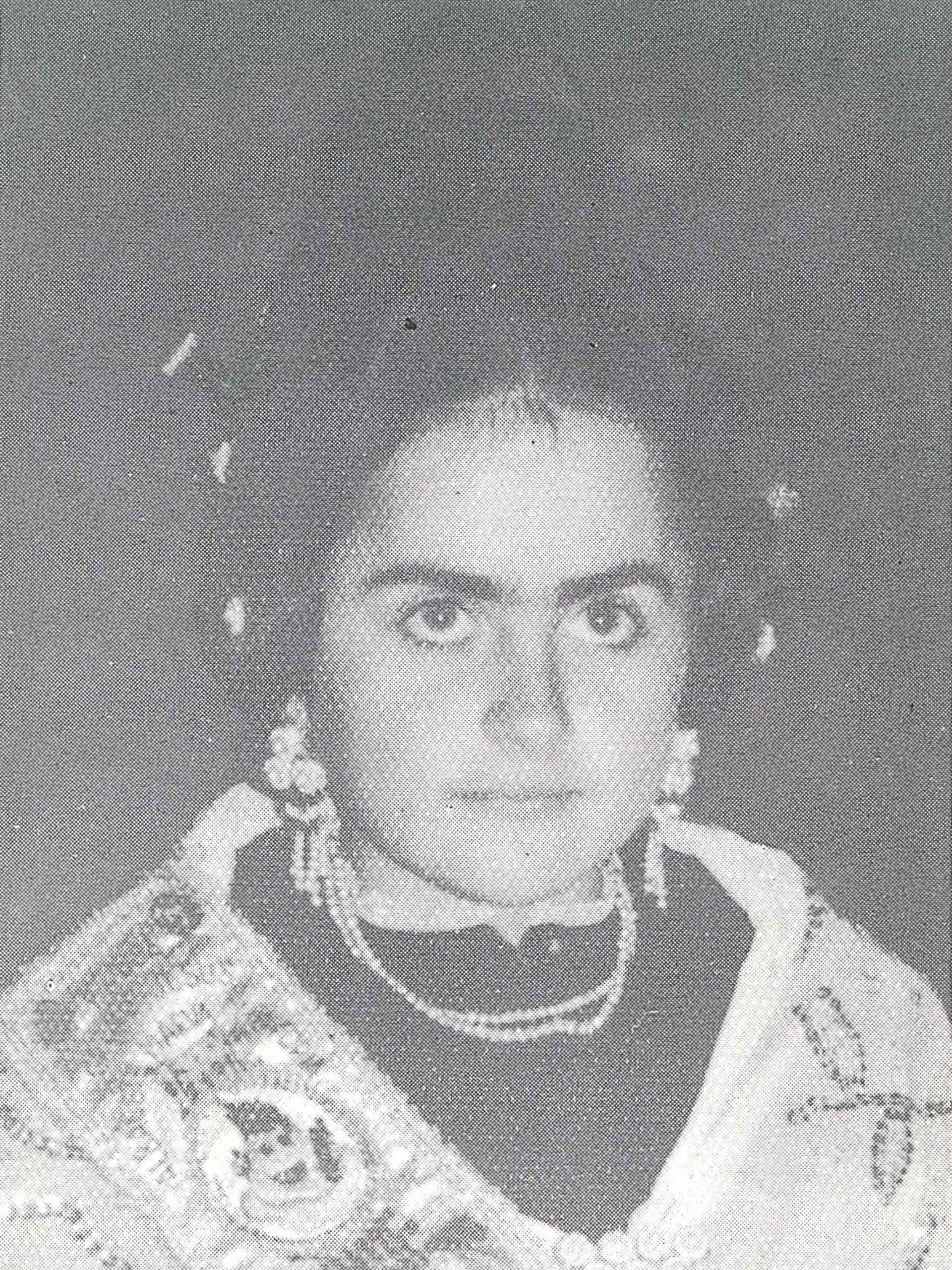 FMI_1964