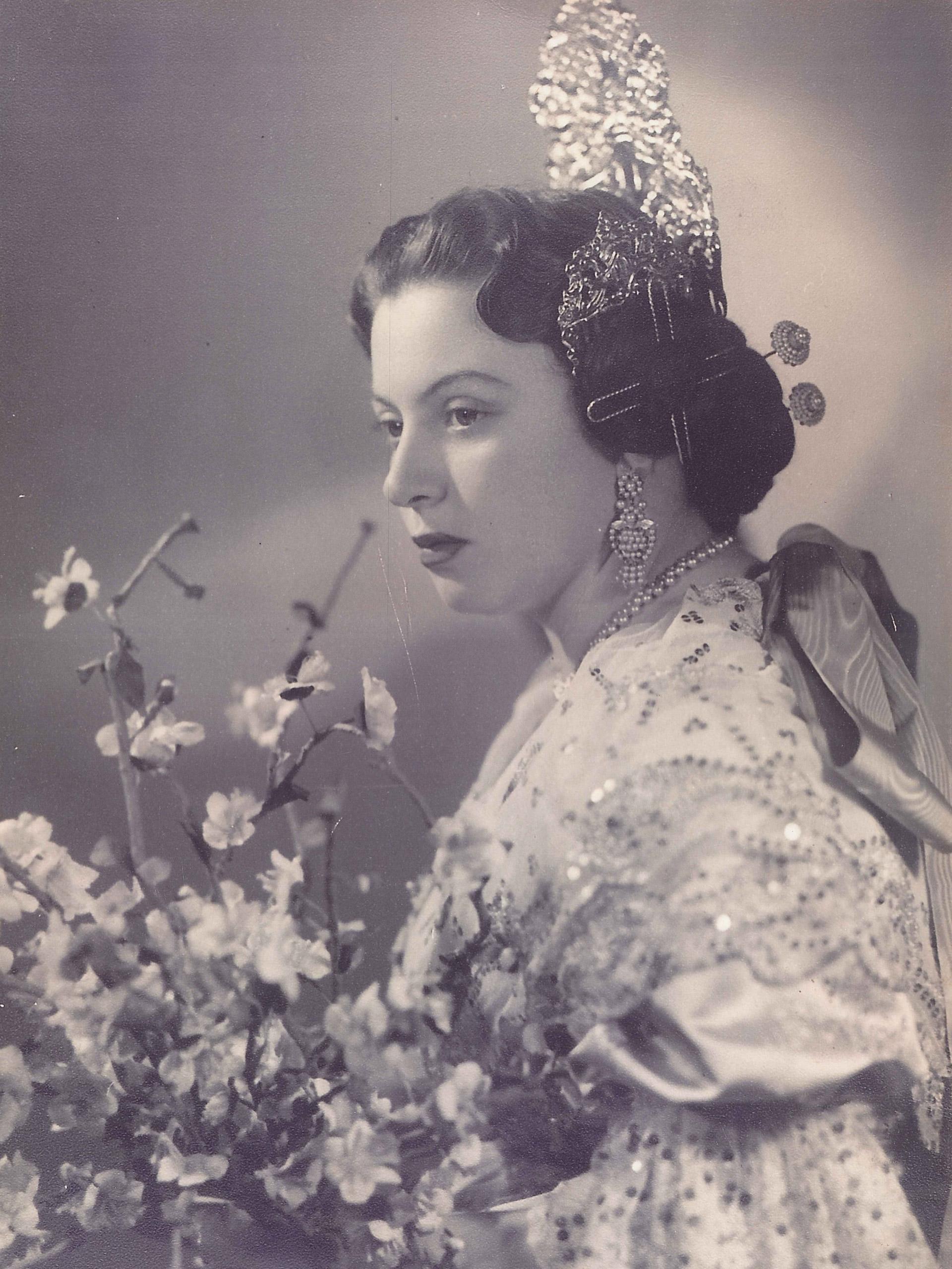 FM_1952