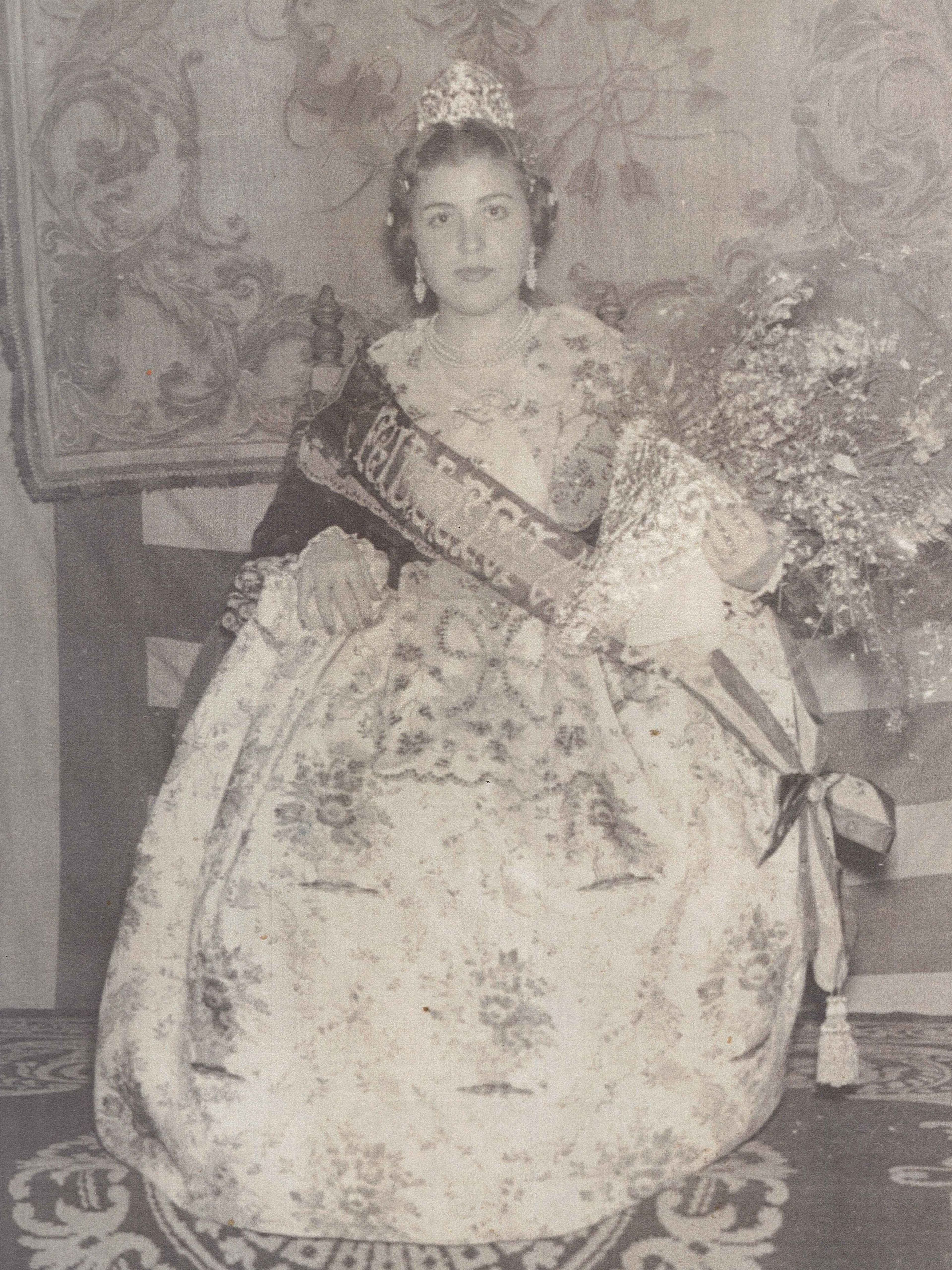 FM_1955