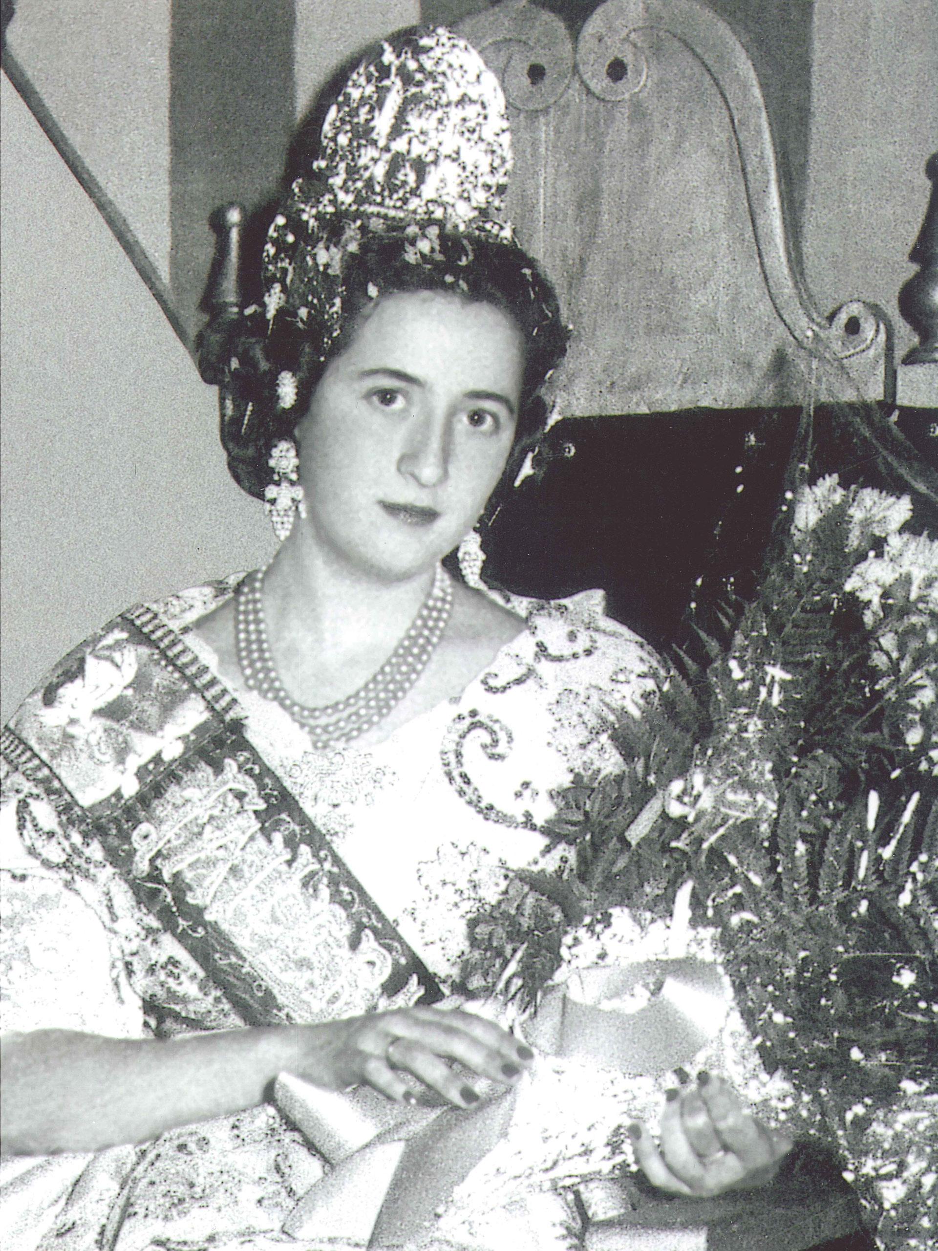 FM_1957