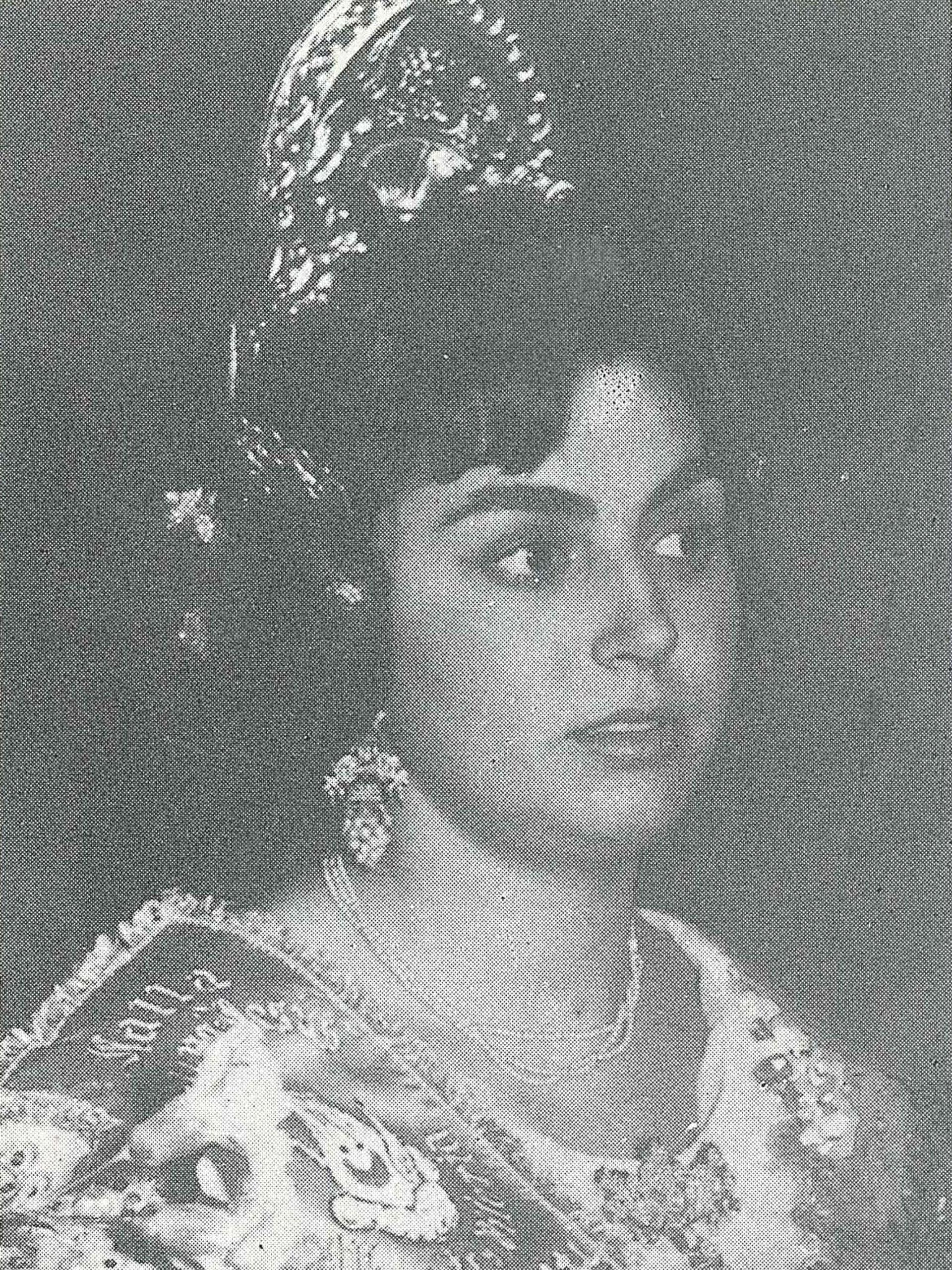 FM_1961
