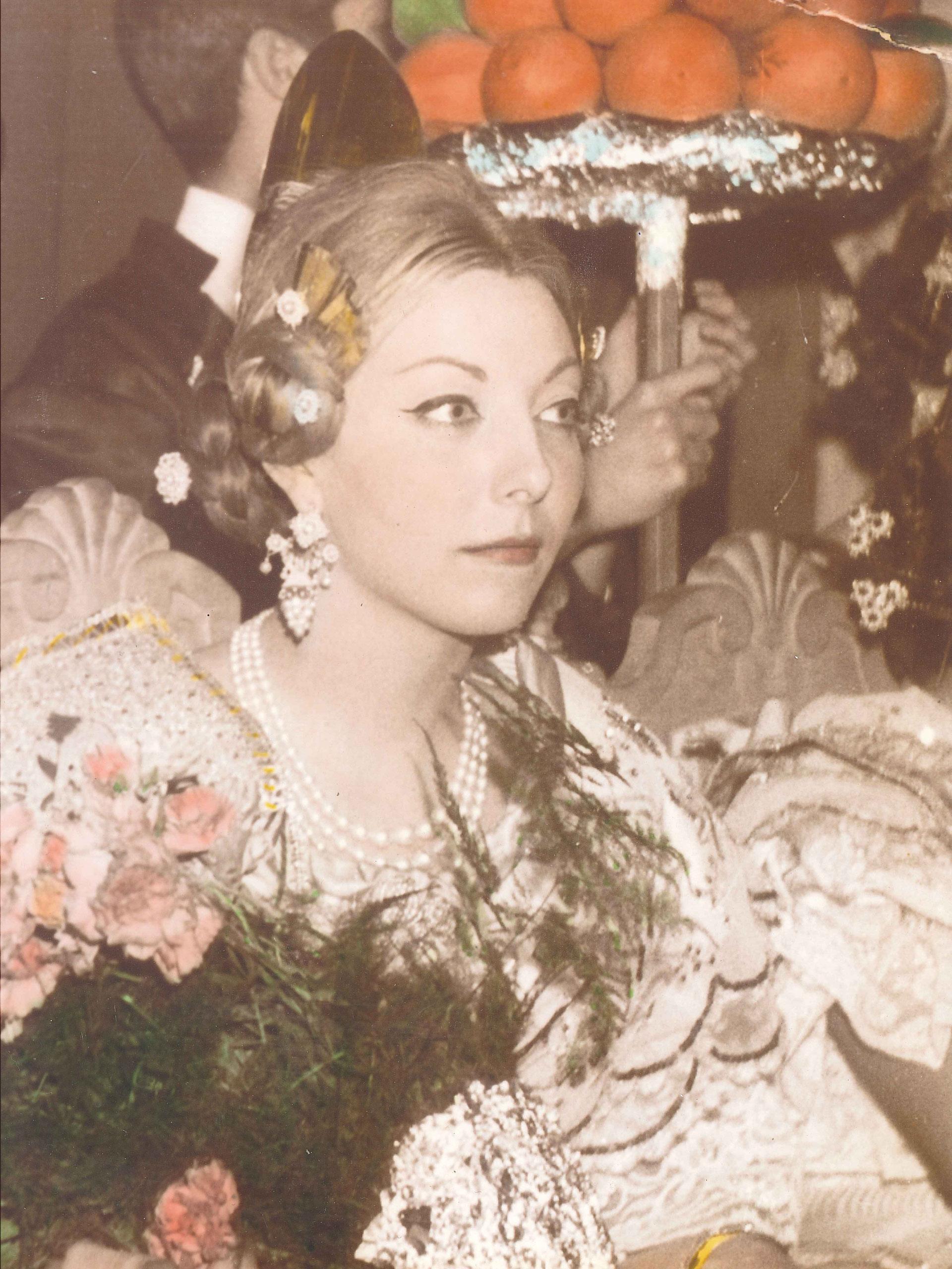 FM_1966