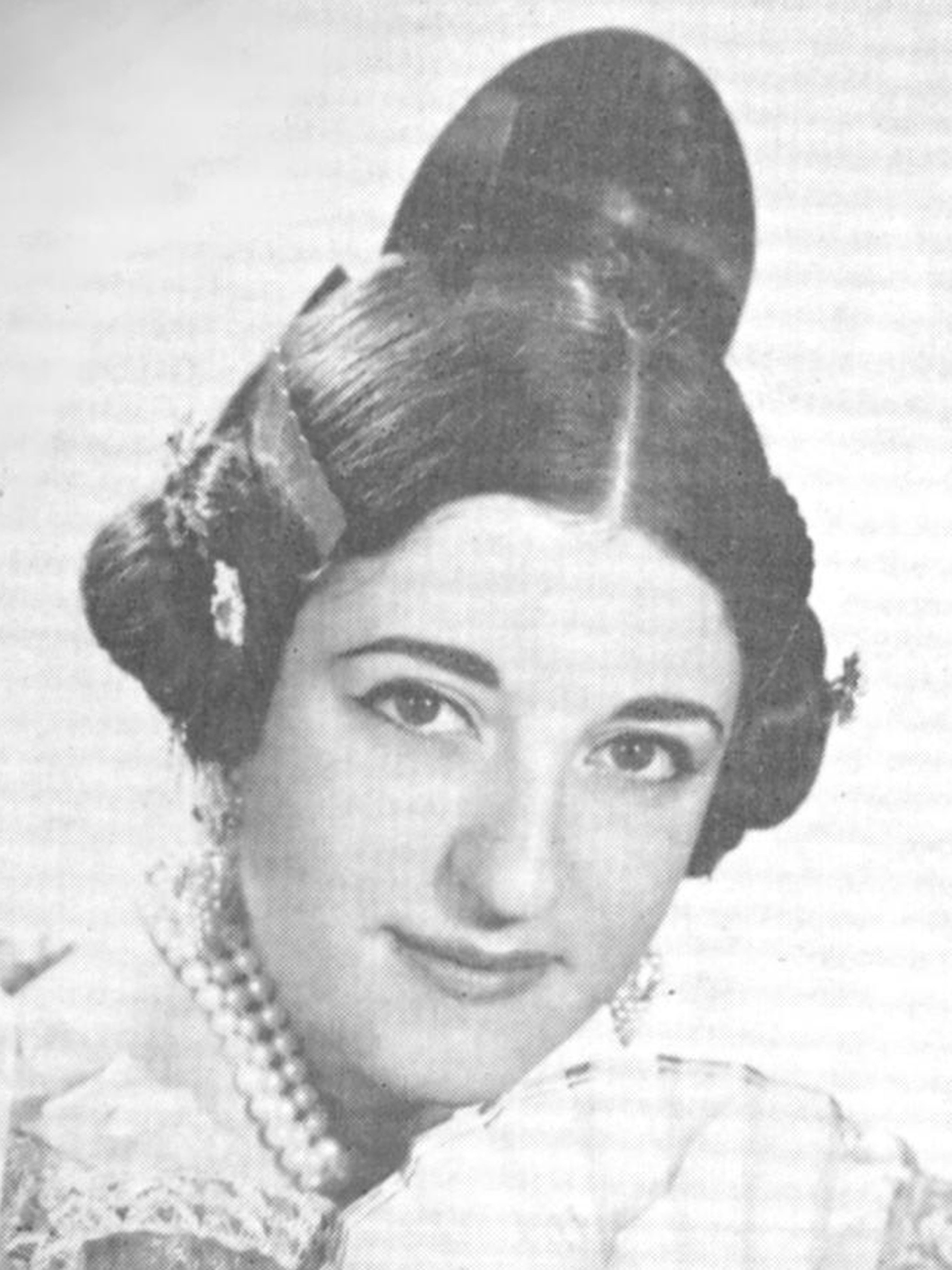 FM_1967