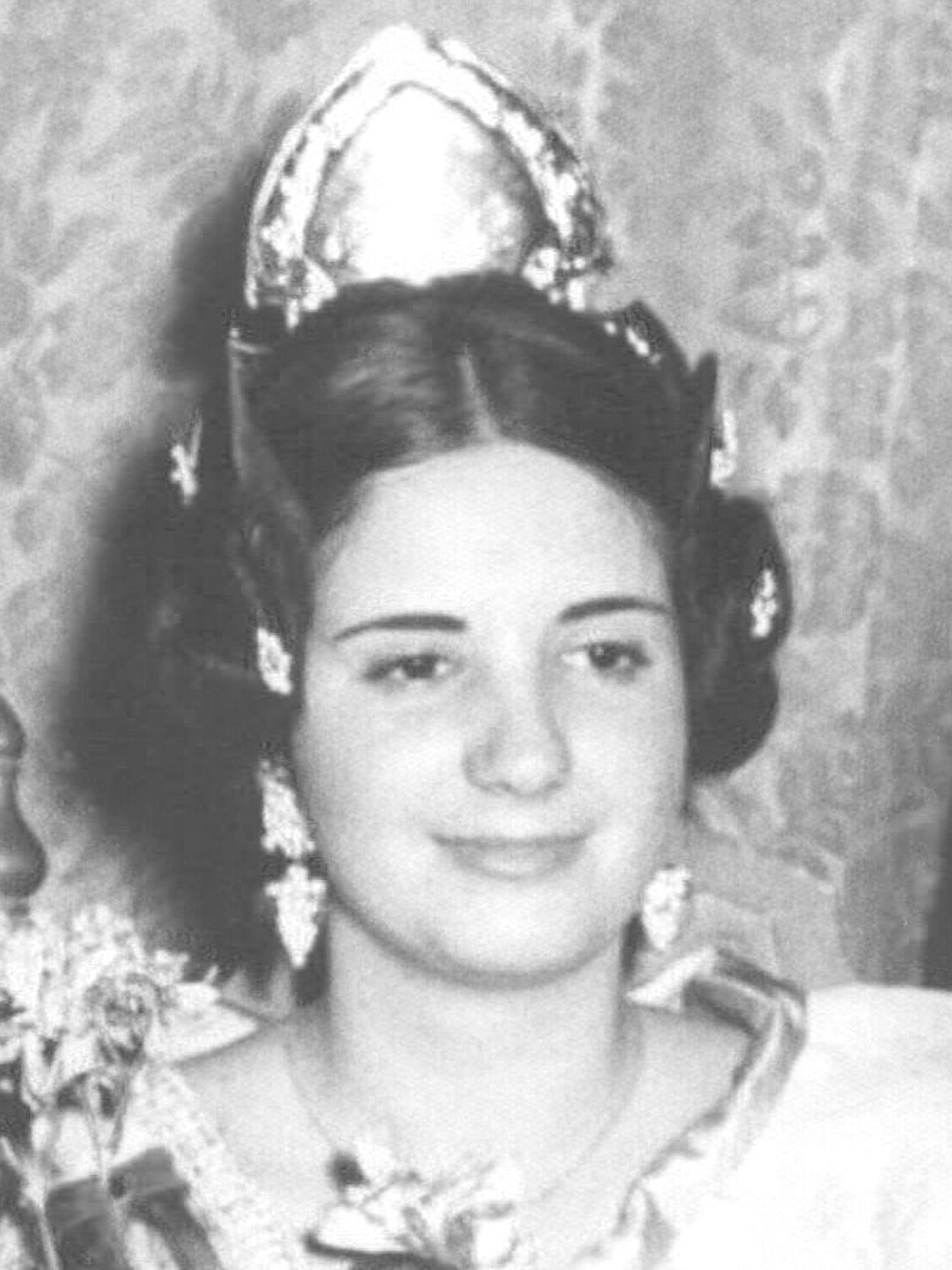 FM_1968