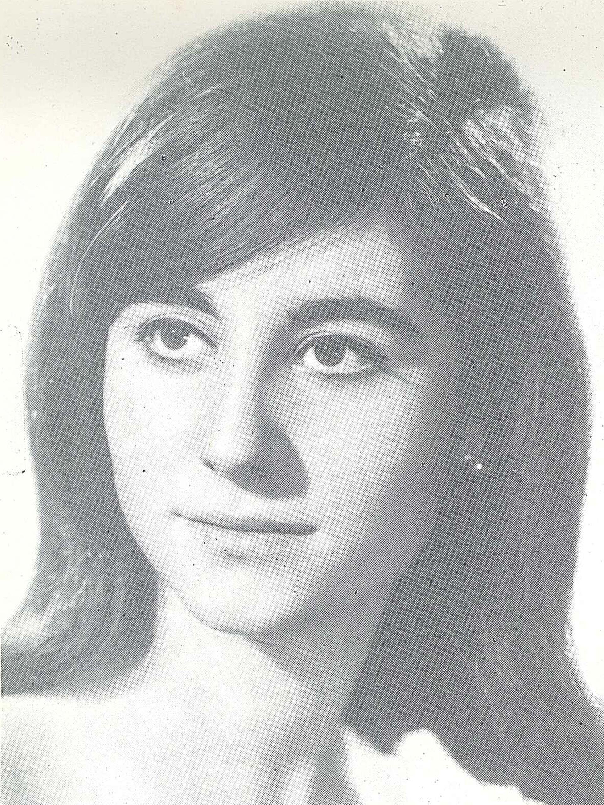 FM_1969