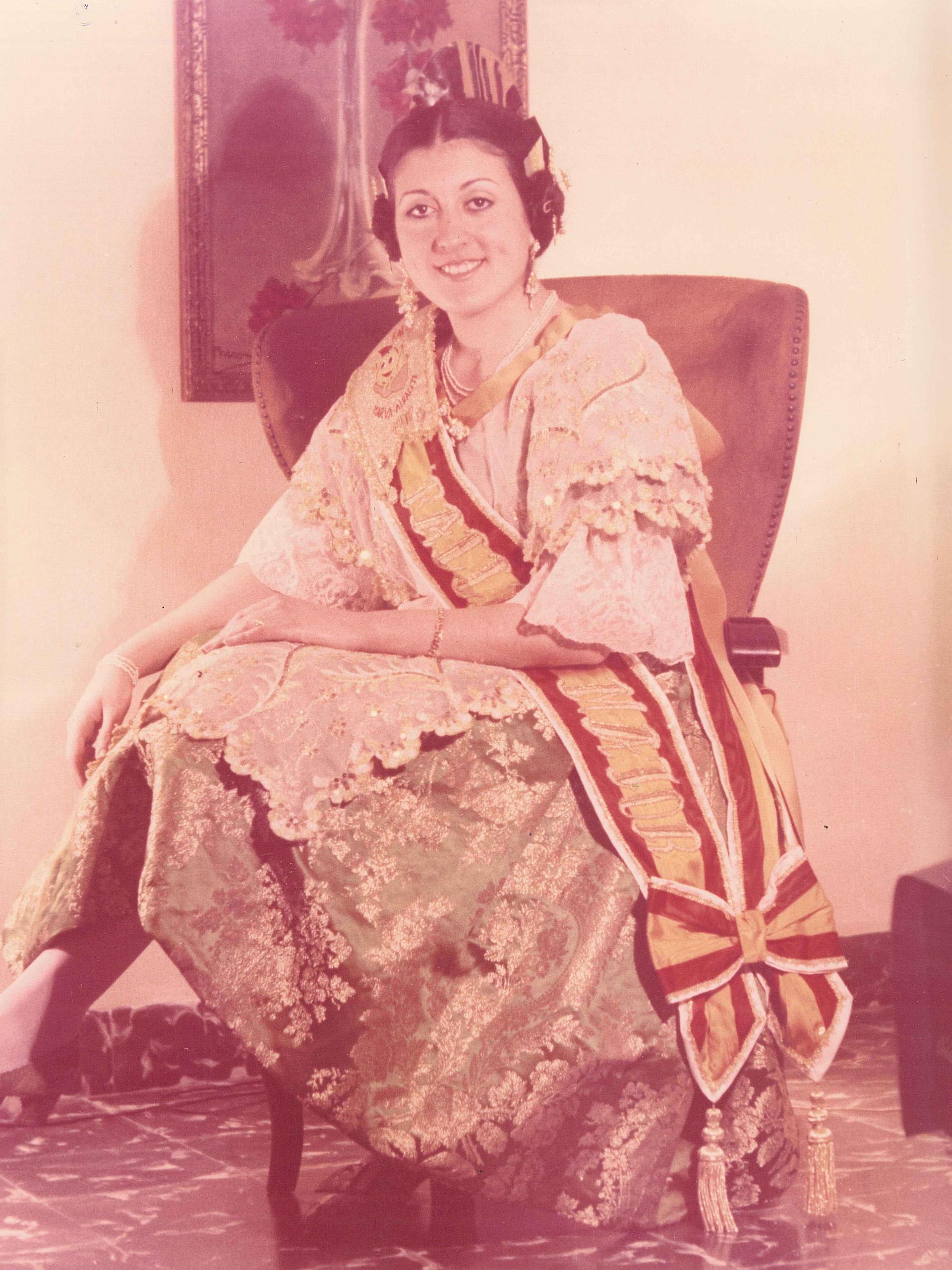 FM_1973