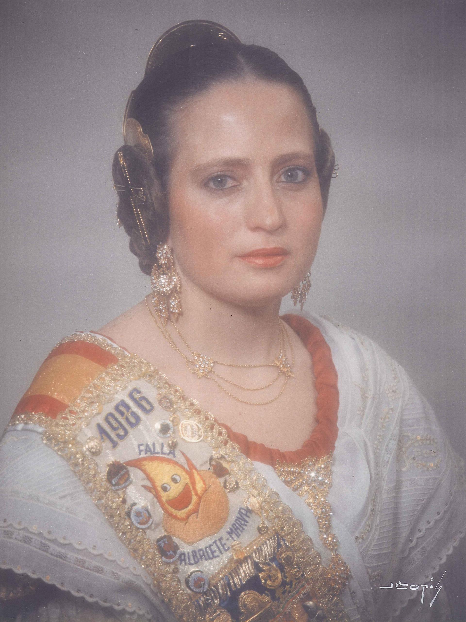 FM_1986