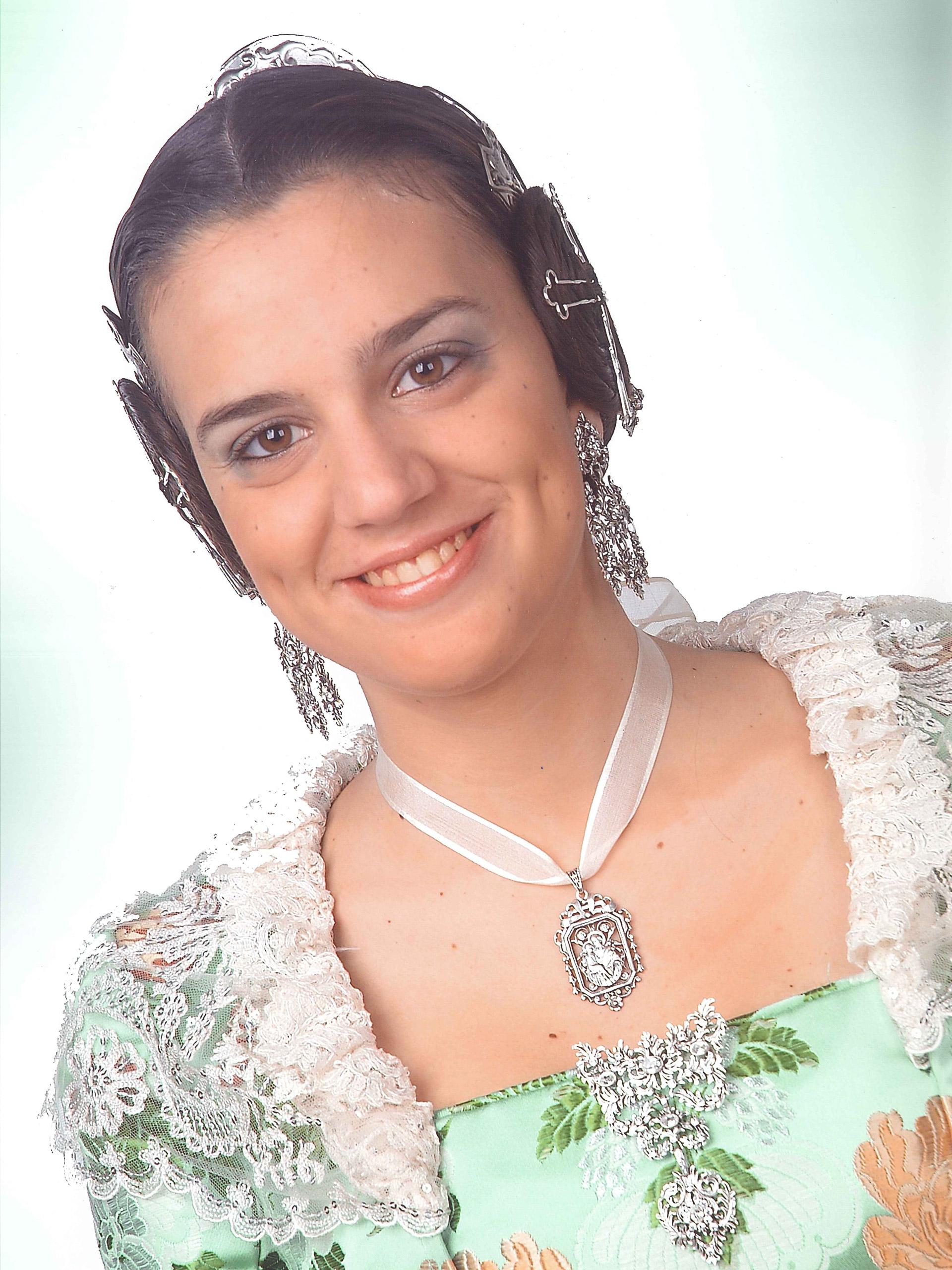 FM_2006