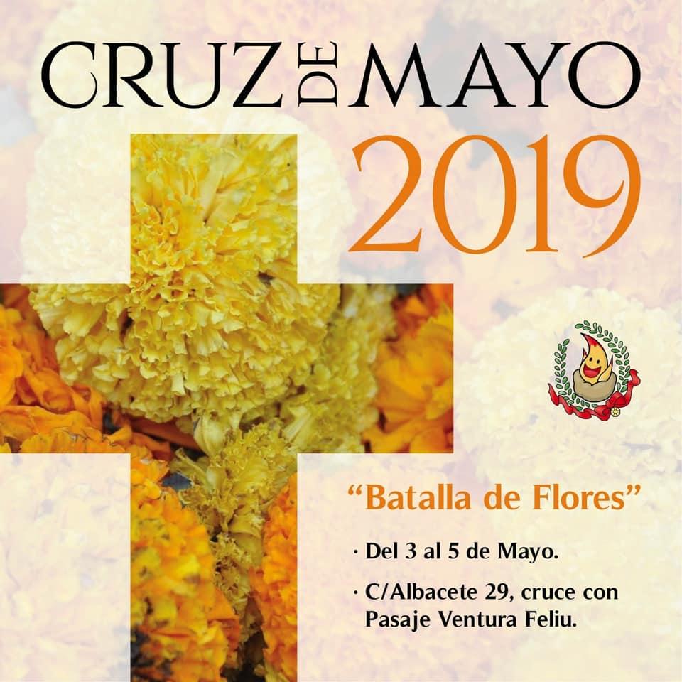 cartel-cruz-de-mayo-2019