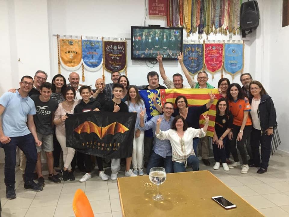 copa-del-rey-2019