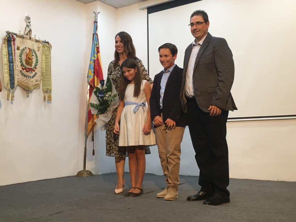 entraeta-president-2019-8