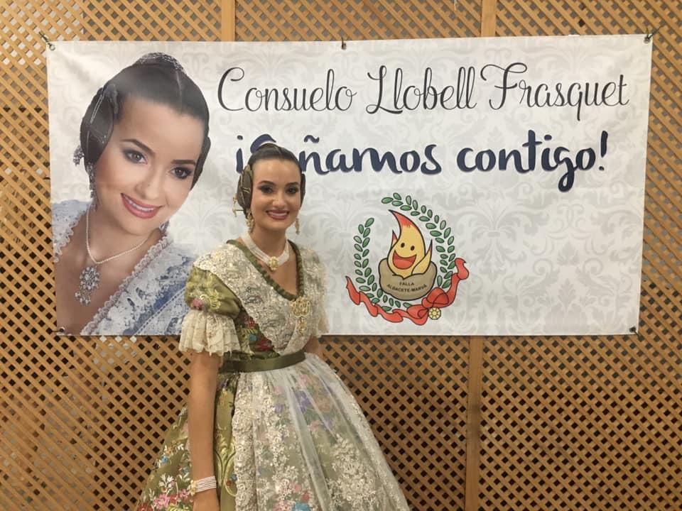 fonteta-eleccion-2019-2