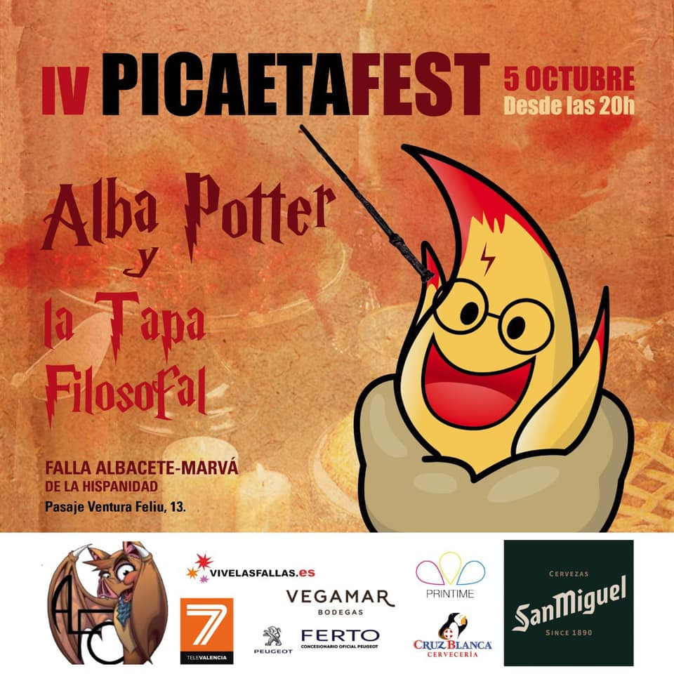 picaetafest-2019
