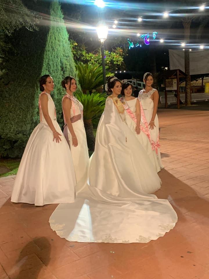 presentacion-reina-naquera-20193