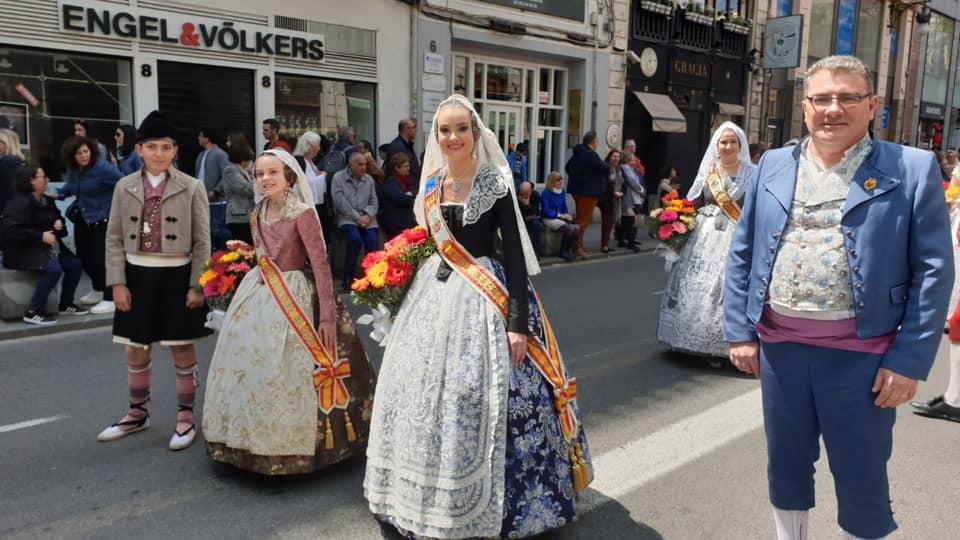 procesion-sanvicente-2019