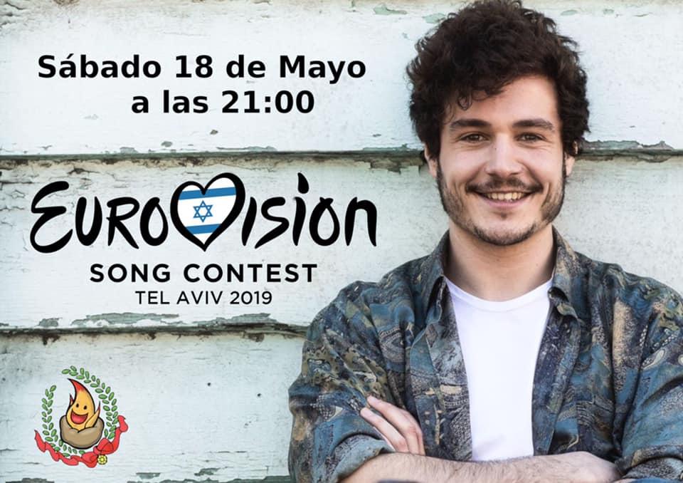 ven-a-ver-eurovision-2019