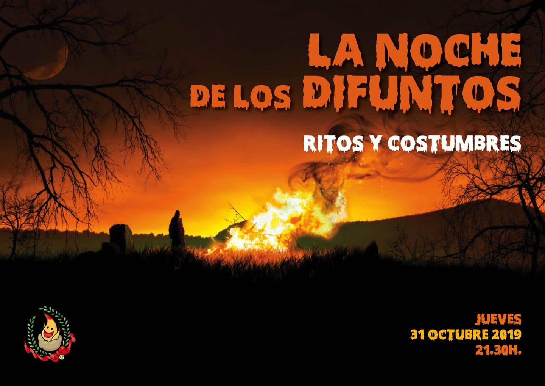 fiesta-halloween-adultos-2019