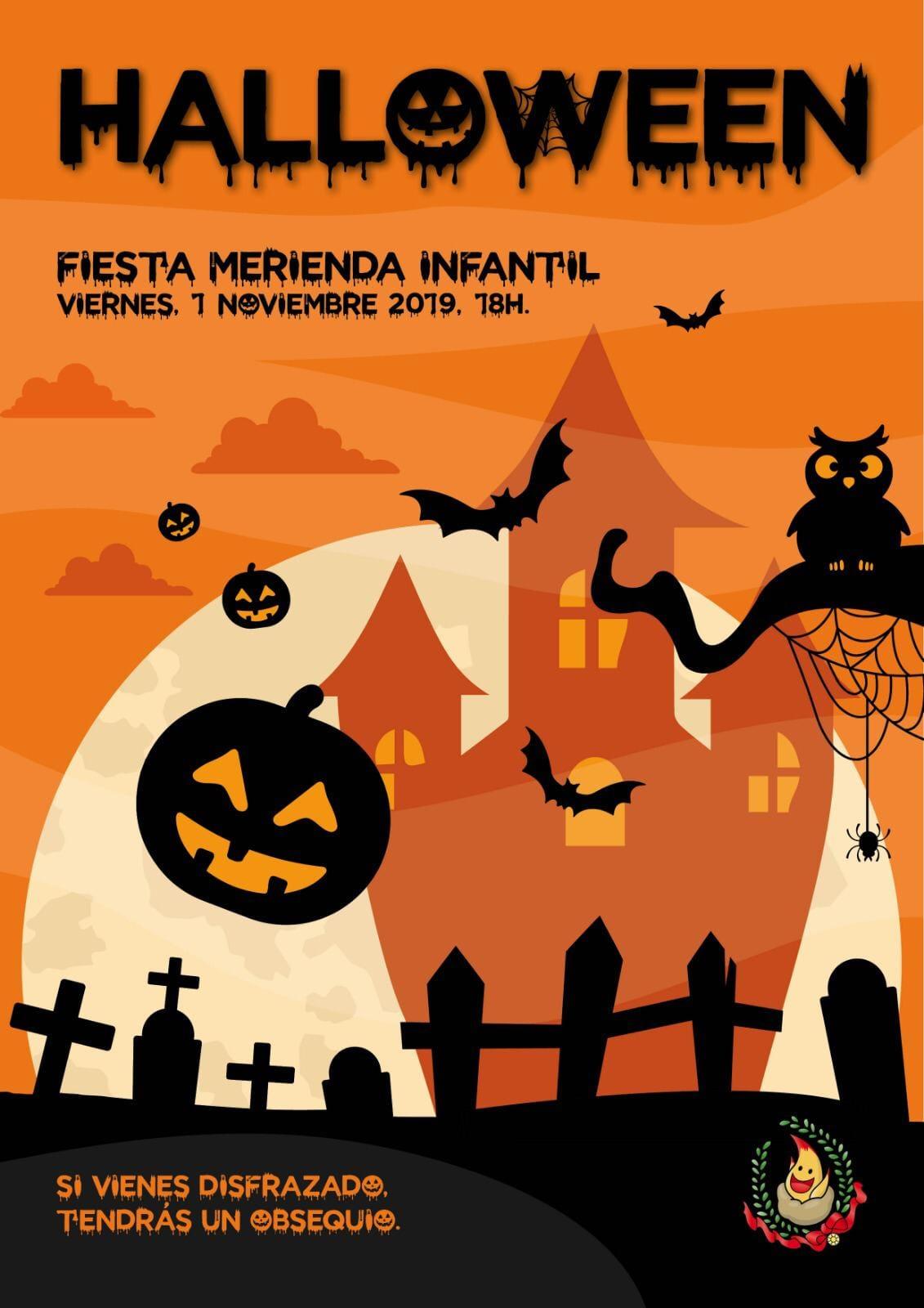 fiesta-halloween-peques-2019