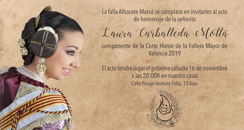 homenaje-laura-carballeda