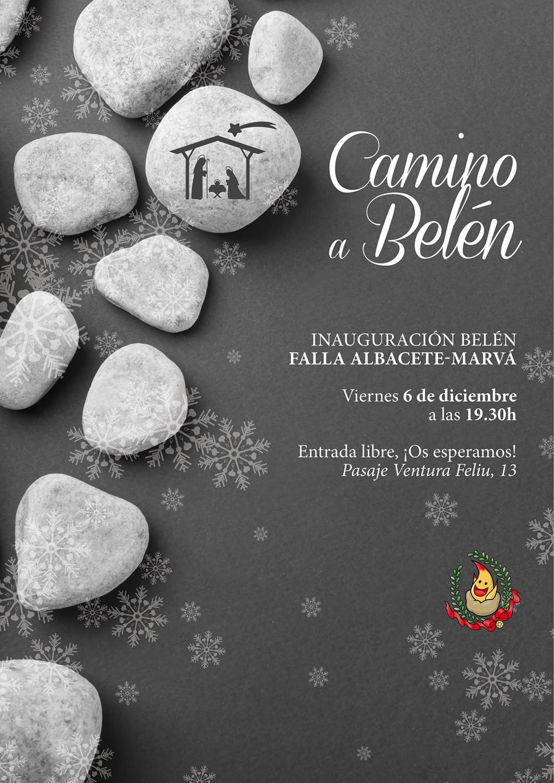 inaguracion-belen-2019