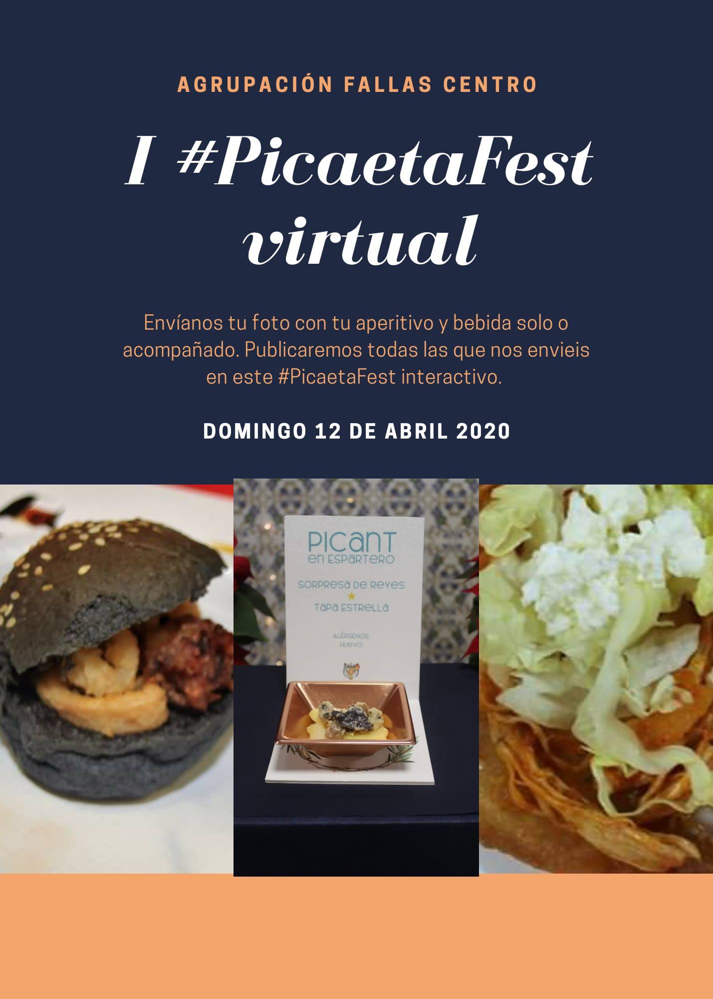picaeta-virtual