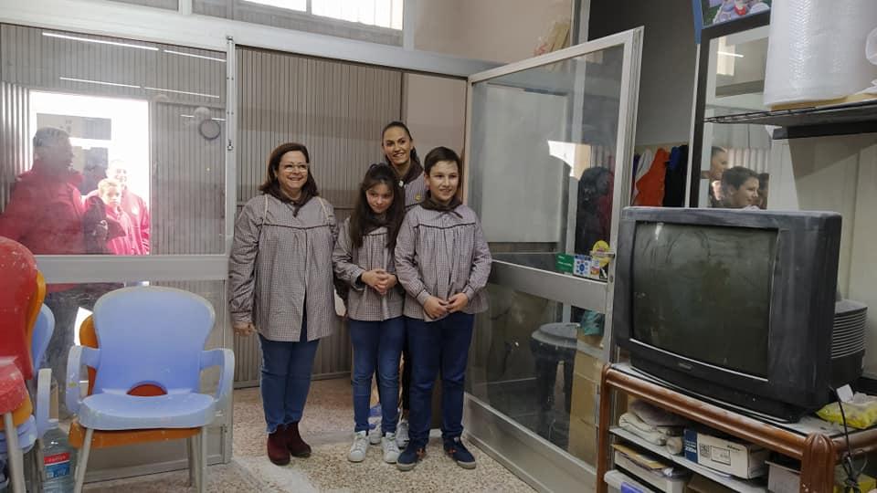 visita-taller-infantil
