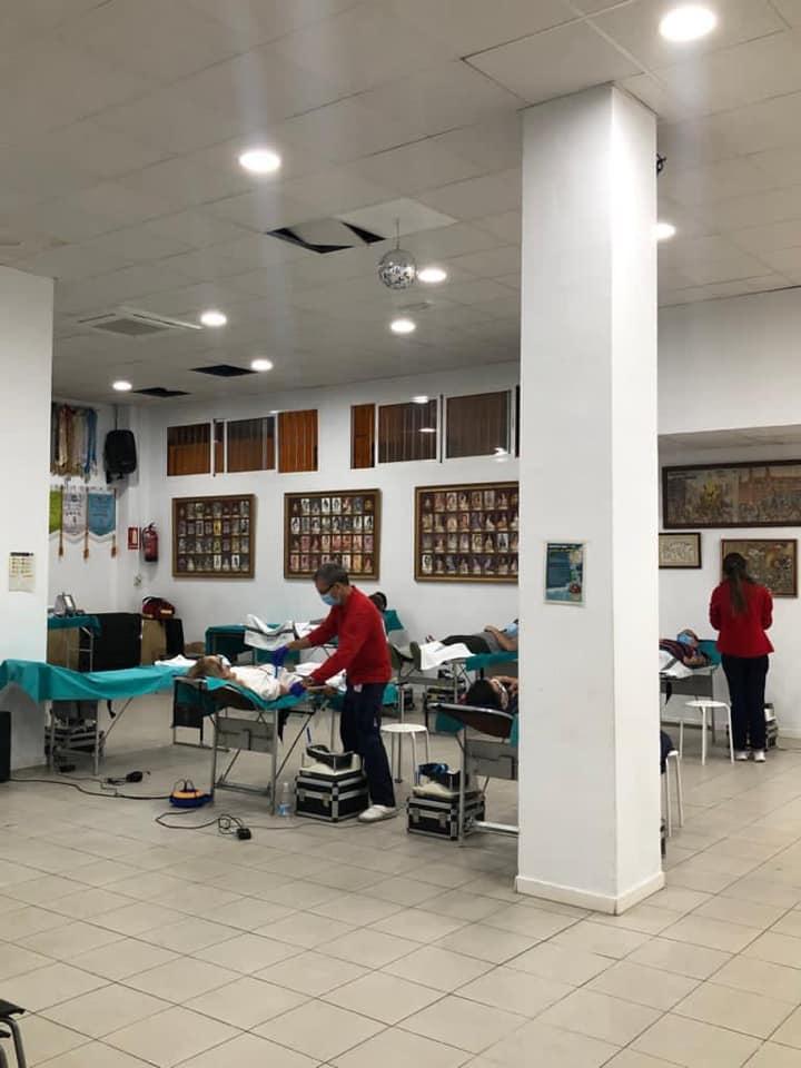 donacion-de-sangre-noviembre-2020