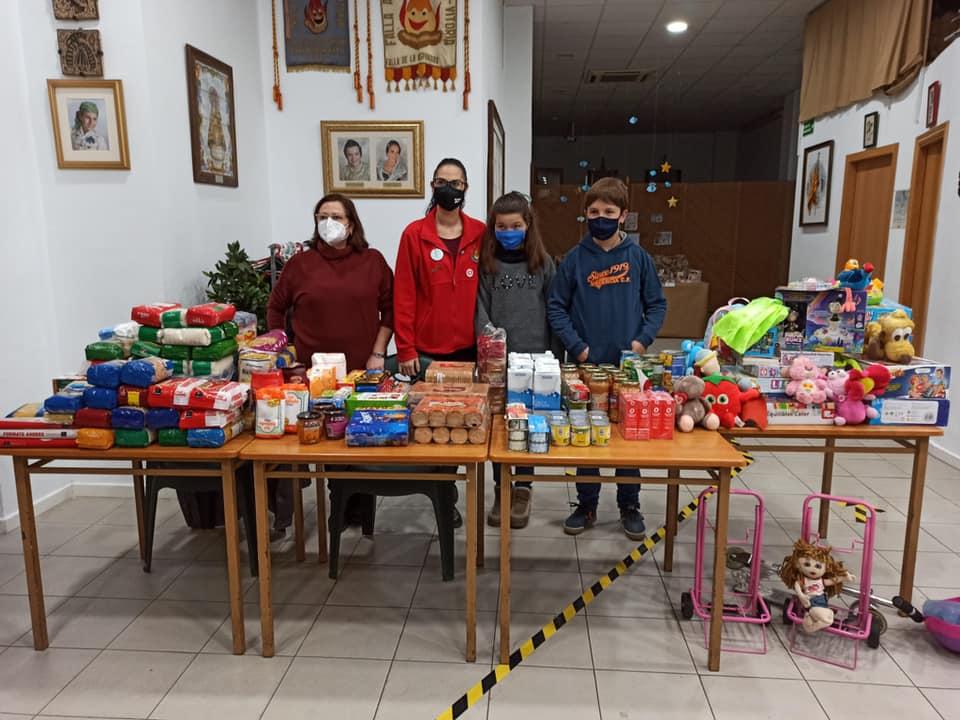 donacion-juguetes-alimentos-2020