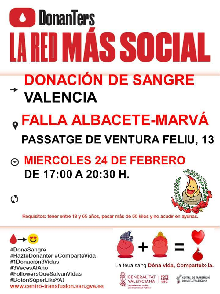 donacion-sangre-febrero-2021