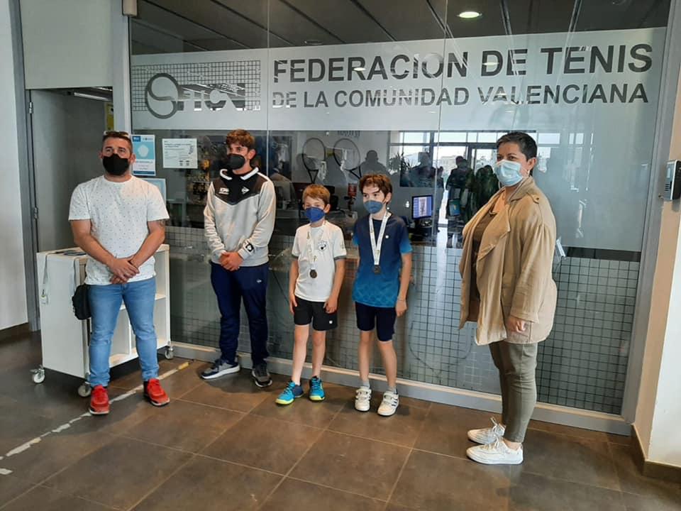 ganador-tornero-tenis-jcf