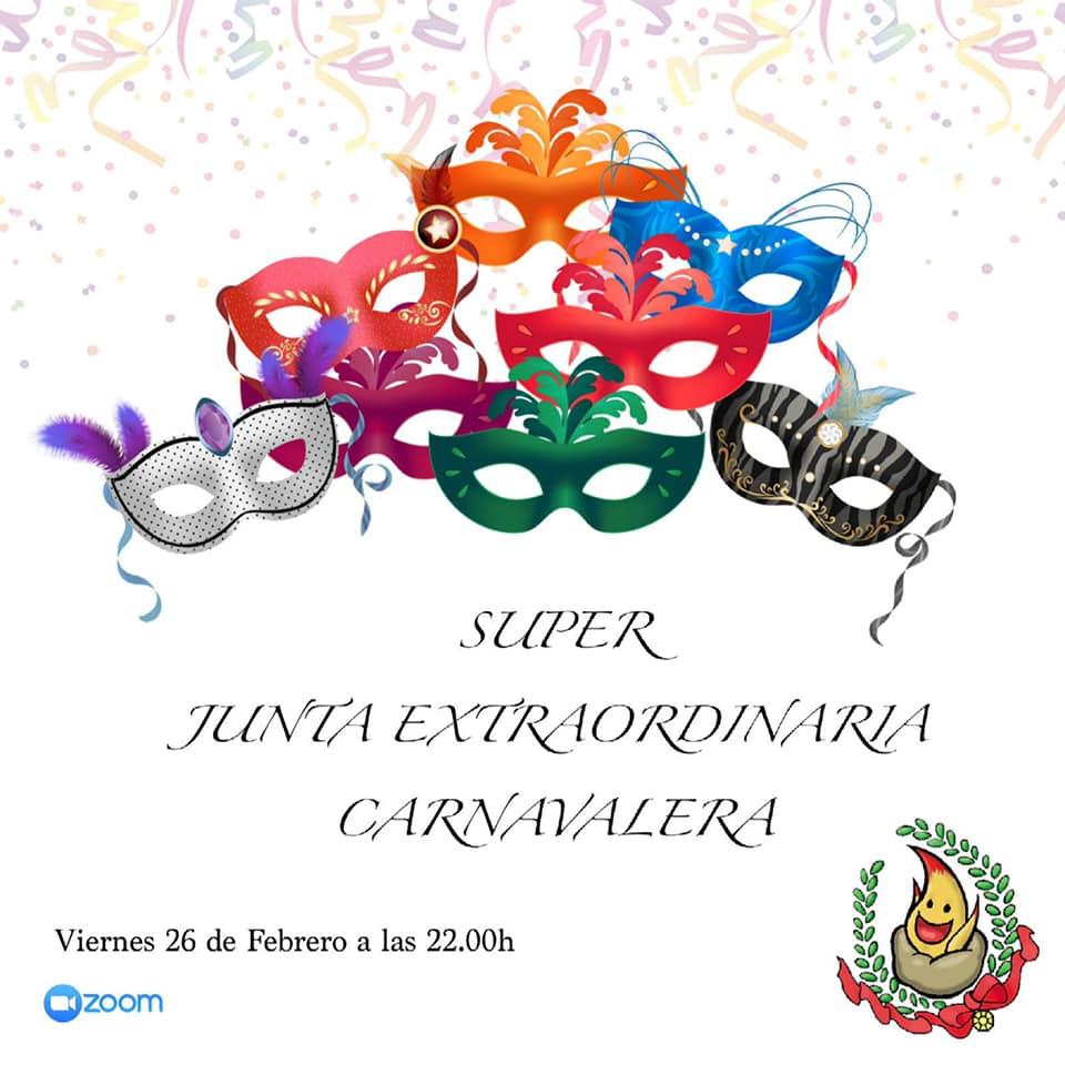 superjunta-extraordinaria-carnavalera