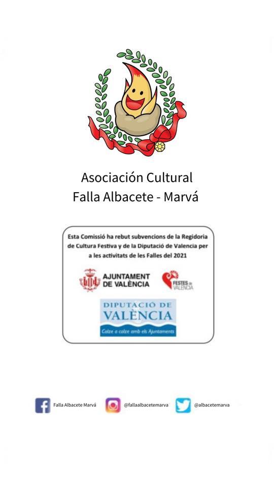 ayuntamiento-diputacion-valencia-2020